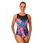 Emma Jungle Queen Swimsuit