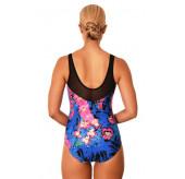 Emma Jungle Queen Swimsuit