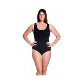 Funkita Zip Swimsuit