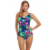 Amalfi F Cup Swimsuit