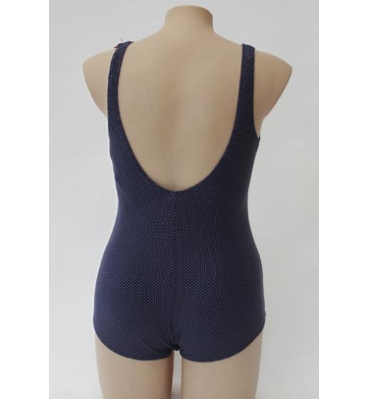 Jantzen Sheath Swimsuit