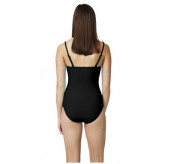 Moontide Twist Swimsuit