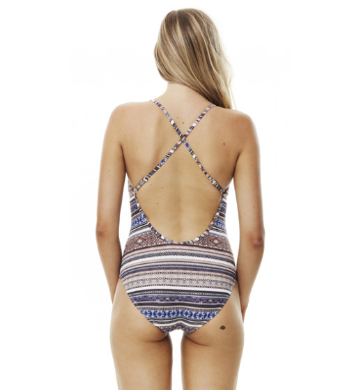Cami Swimsuit-PA