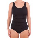 Poolproof Mastectomy Swimsuit