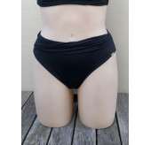Mistomire Roll Top Bikini Brief