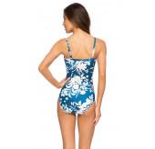 Tangelo FG Bralette Swimsuit