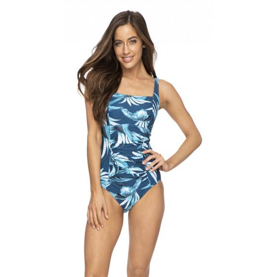 Pavillion DD/E Swimsuit