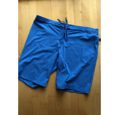 Sunseeker Long BoardShort