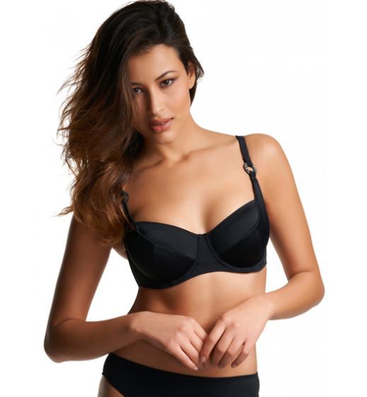 Fantasie Fuller Cup Bikini Tops