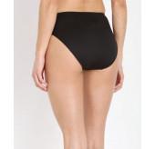 Retro Power Bikini Pant