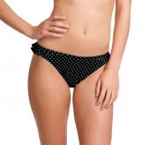 Freya Rio bikini brief