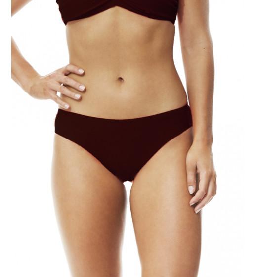 Regular Bikini Pant