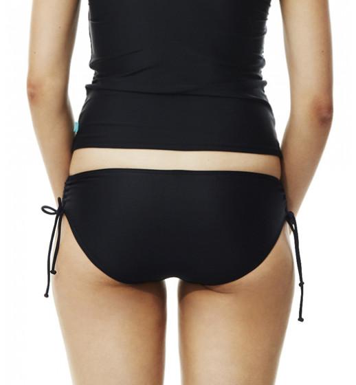 Adjustable Side Bikini Pant
