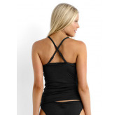 Seafolly Twist Tankini