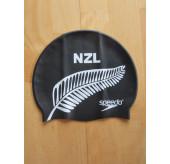 Speedo Kiwi Swiming Cap
