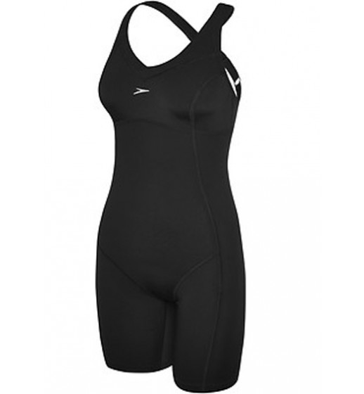 Hydralift Leg Swimsuit Dcup