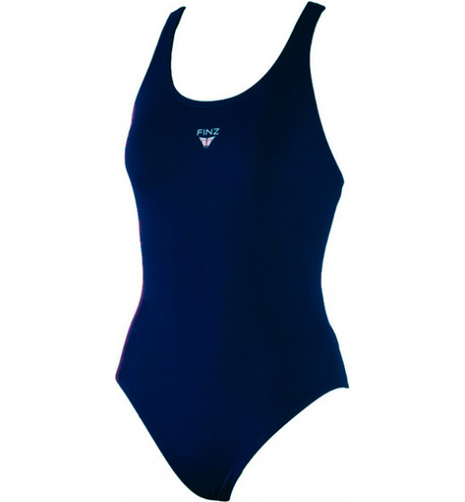 Finz Maxback Swimsuit