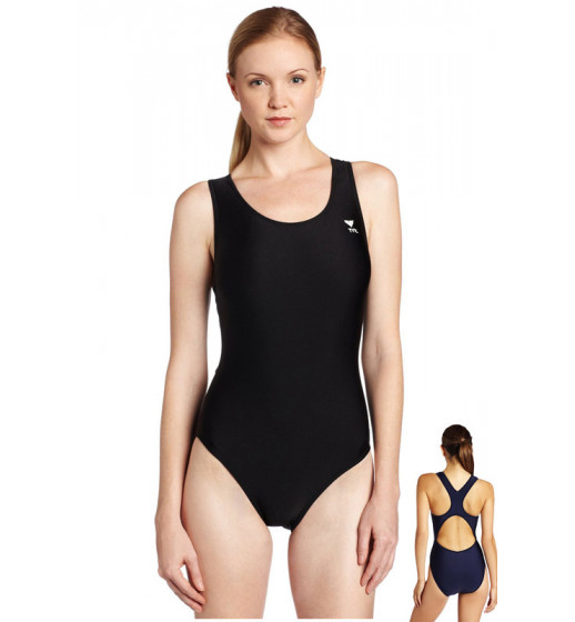Maxback Swimsuit